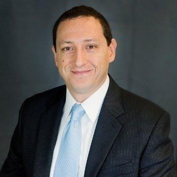 Roberto Jaramillo linkedin profile
