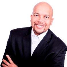 Dr. Kelvin Brown linkedin profile