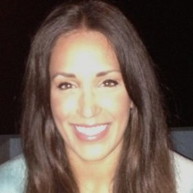 Marilyn Narula Sullivan linkedin profile