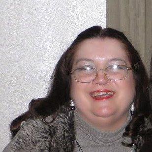 Zoraida Rodriguez linkedin profile