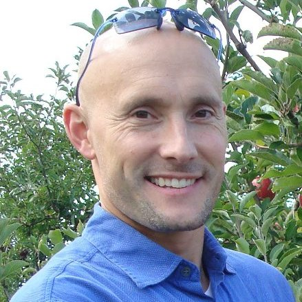 D Michael Ball linkedin profile