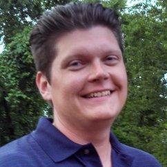 J. Ryan Sullivan linkedin profile