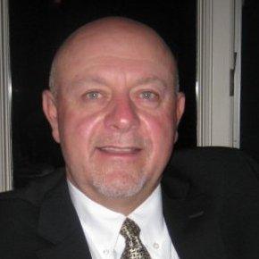Charles Mitchell Jr. linkedin profile