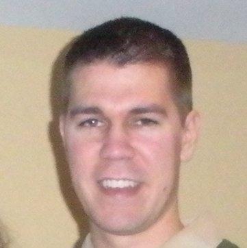 William Belanger linkedin profile
