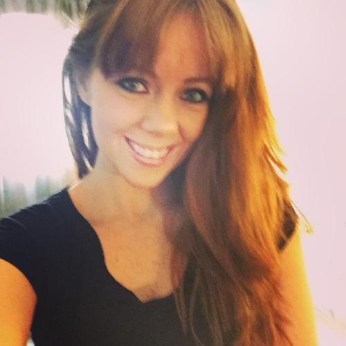 Wendy Brewer linkedin profile