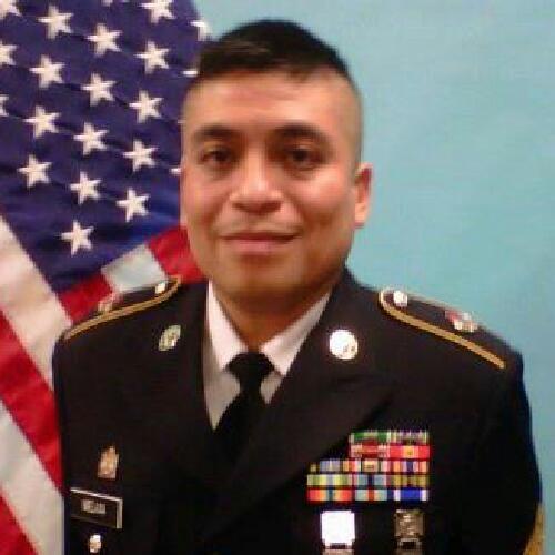 Armando Mejia Alonso linkedin profile