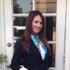 Tracy Johnson linkedin profile