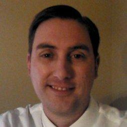 Andrew Jacobsen linkedin profile