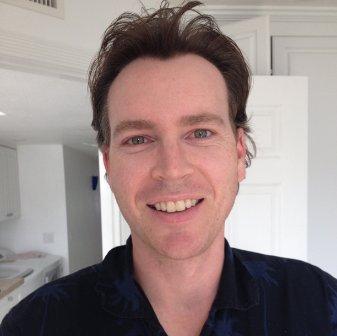 Henry Bolton linkedin profile