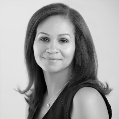 Sarah Perez McAdoo linkedin profile