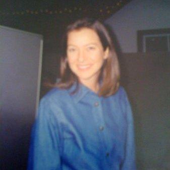 Debbie Butler linkedin profile