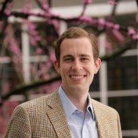 Patrick Allen RN, BSN, MBA linkedin profile