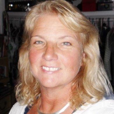 Valerie Jordan Fenn linkedin profile