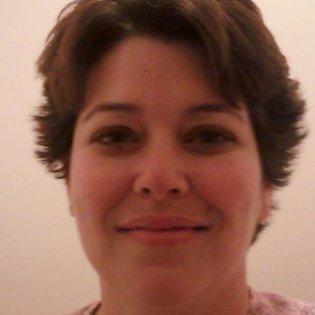 Pamela Shanks