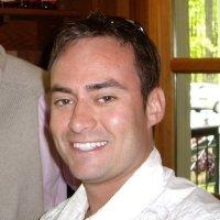 James Bryant Jr linkedin profile