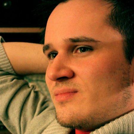 William Cole Stevens linkedin profile