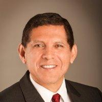 Peter Sanchez linkedin profile