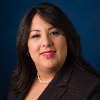 Mabel Perez linkedin profile