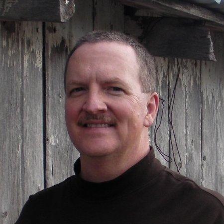 Robert Blackburn Jr linkedin profile