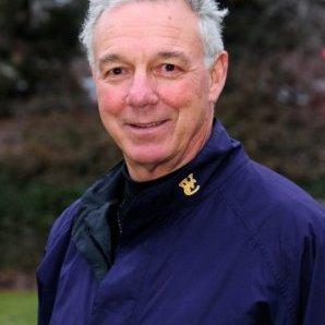 Peter Mcclure