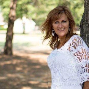 Brenda Mayo
