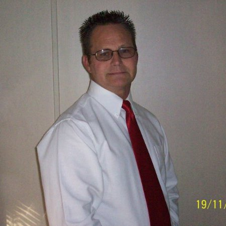 James Byrd linkedin profile
