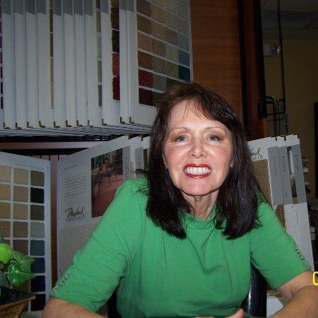Gwen Christensen