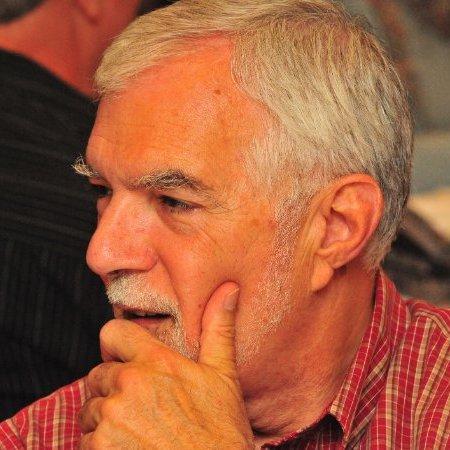 Peter Baricev