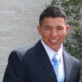 Oscar Villa linkedin profile