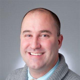 Robert Mitchell , MBA linkedin profile