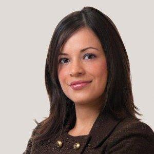 Clara Rodriguez Rokusek (813) 789-3670 linkedin profile