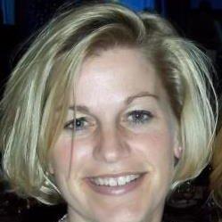 Claudia Adams linkedin profile