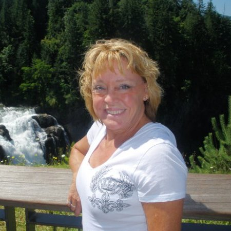Phyllis Redd