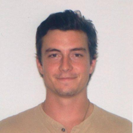Zachary C. Johnson linkedin profile