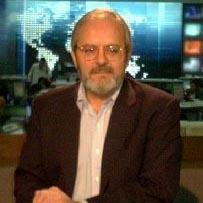 Jon W. Anderson linkedin profile