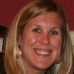 Christy Lewis linkedin profile