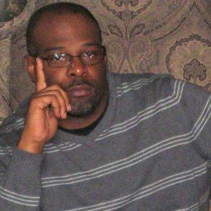 Bryant Sutherland Jr linkedin profile