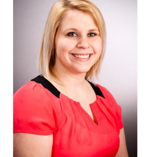 Heather Jordan linkedin profile