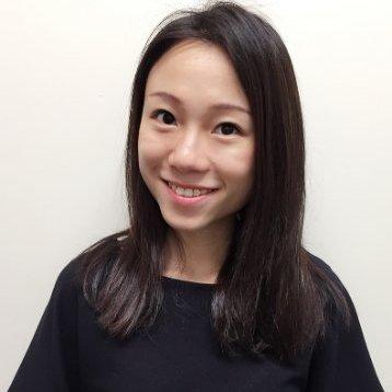 Xiu (Show) Zhang linkedin profile