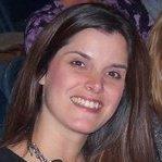 Bobbie Mccain