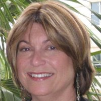 Gail Cole linkedin profile