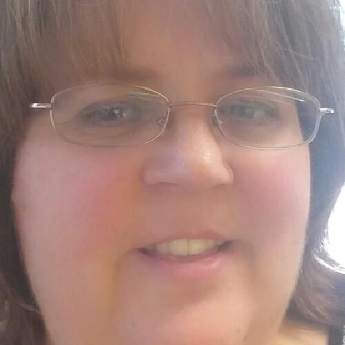 Lisa Luther linkedin profile