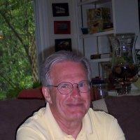 Douglas Charles Jones linkedin profile