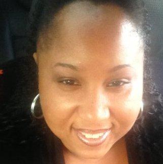 Shauna Robinson linkedin profile