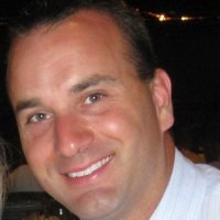 David B. Kinney Jr. linkedin profile
