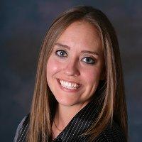 Jennifer Gary linkedin profile