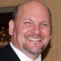 David Lehman linkedin profile