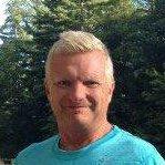 Keith Enos