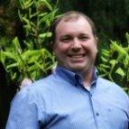 Aaron Smith linkedin profile
