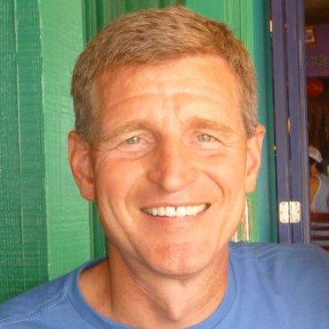 J. Michael Taylor linkedin profile